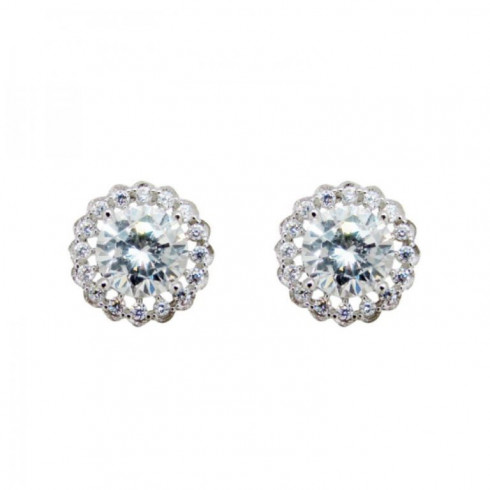Isla Studs - (Buy Now)