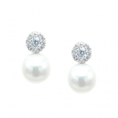 Cora Earrings - (Buy Now)