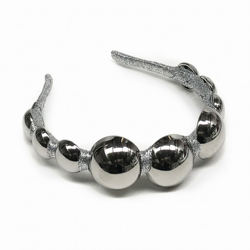 Luna Bee Silver - (Buy Now)