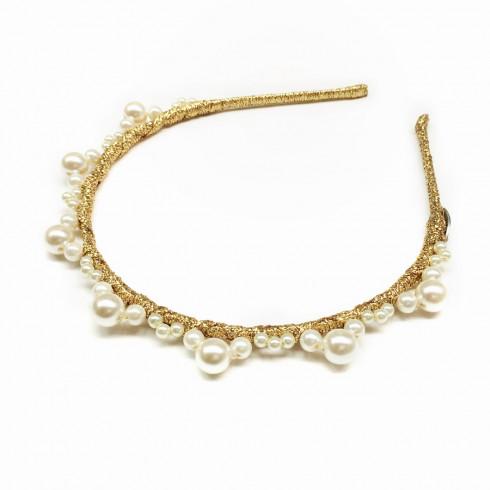Middleton Gold - (Buy Now)
