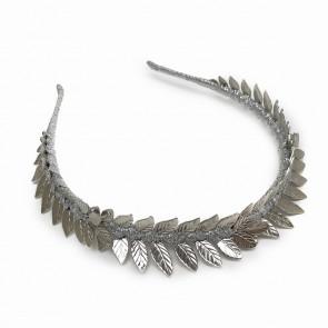 Aiginie Silver - (Buy Now)