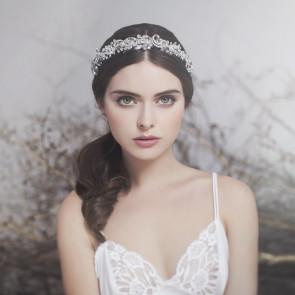 Ellarina - (Made to Order)