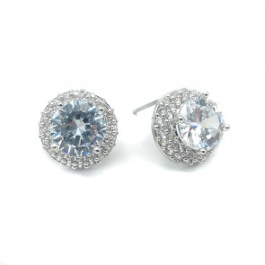 Piper Studs - (Buy Now)
