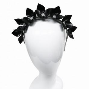 Queenie Black - (Buy Now)