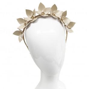 Queenie Eggshell - (Buy Now)