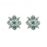 Gabriella Studs - (Buy Now)