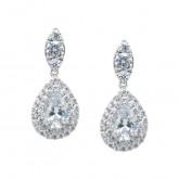 Becca Earrings - (Buy Now)