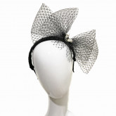 Bella Bow - (Buy Now)