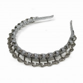 Chained Up Silver - (Buy Now)