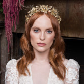 Florence - (Made to Order)