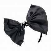 It's My Bow - (Made to Order)