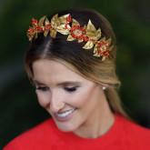 Queen Anne - (Buy Now)