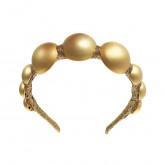 Luna Bee Gold - (Buy Now)